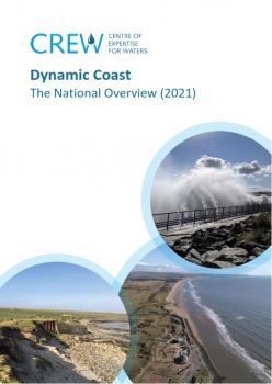CREW - Dynamic Coast