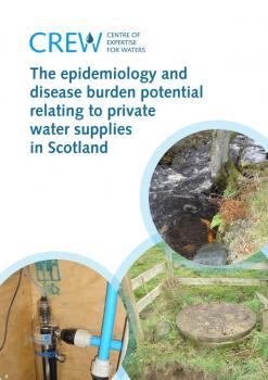 Epidemiology PWS