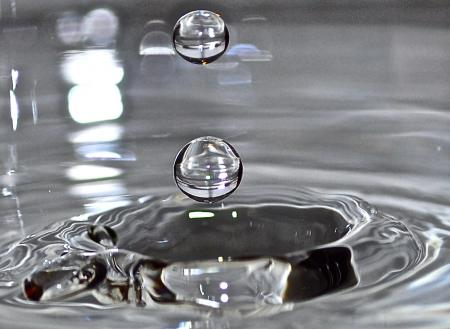 EC Drinking Water Directive Revision   CREW   Scotland's