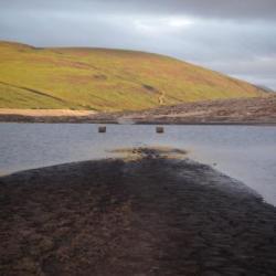 Implementation Processes for the Flood Risk Management (Scotland) Act